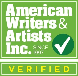 American Artists and Writers Inc. Verified Copywriter